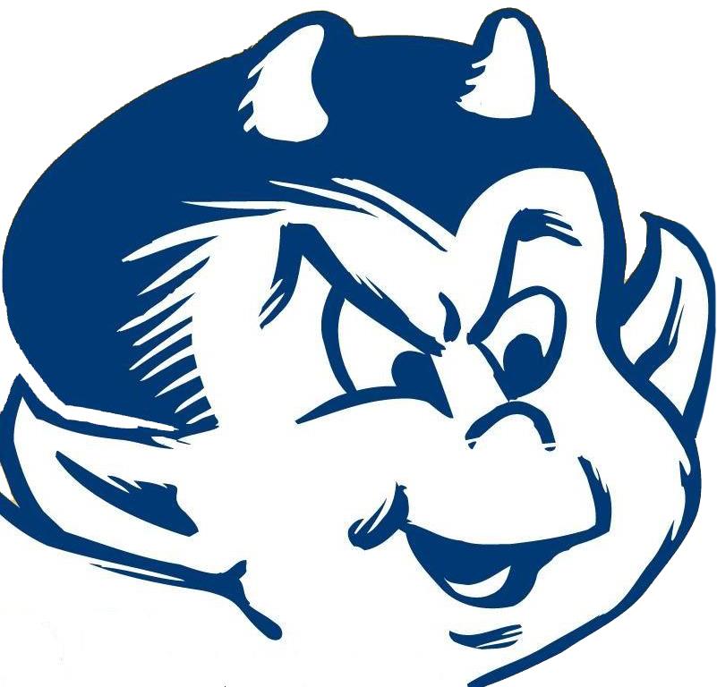 Blue Devil Classic- Eastglen School
